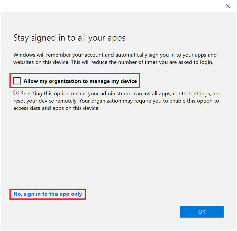 office 365 student step 14