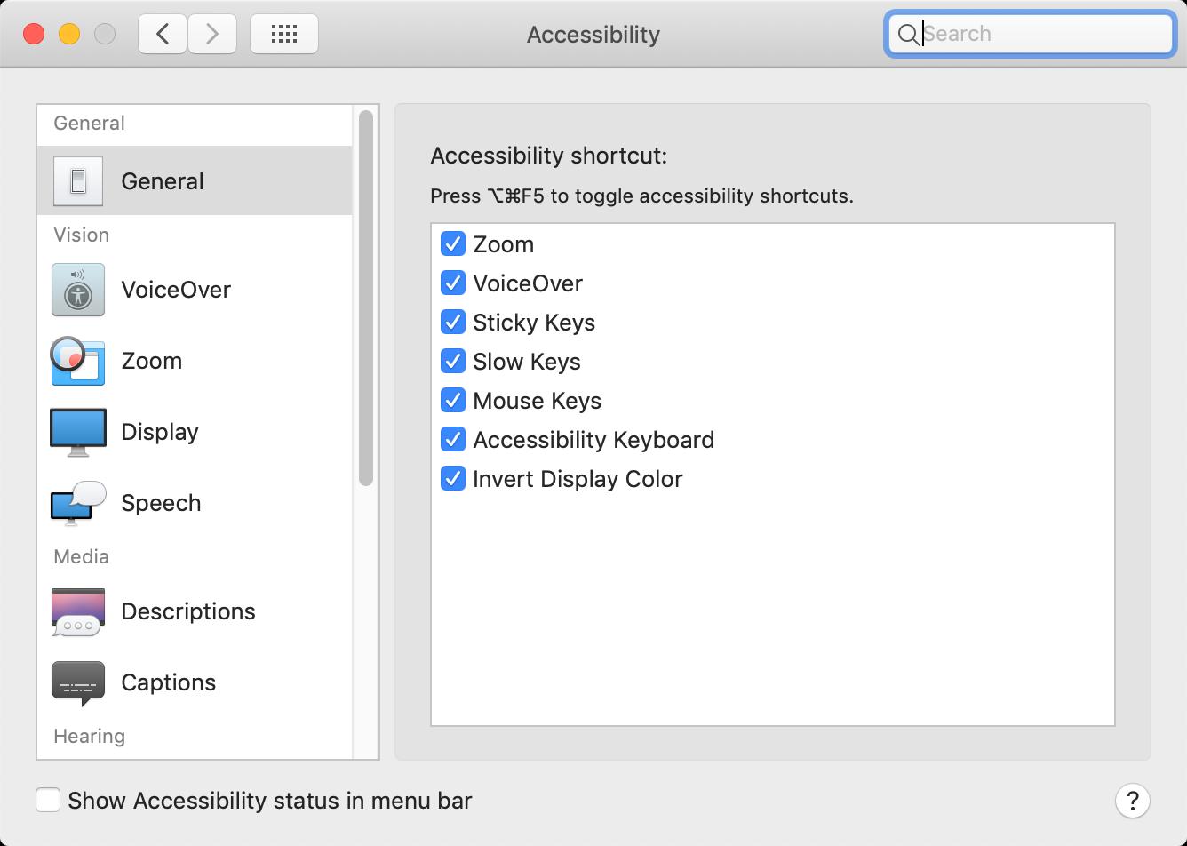 accessibility mac 02