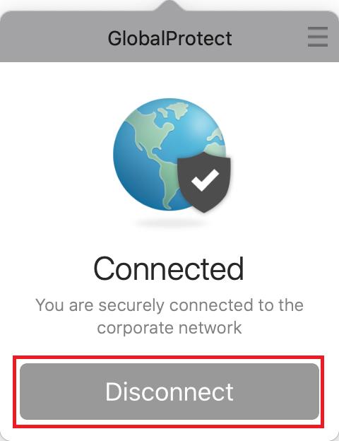 global protect apsu mac step 5