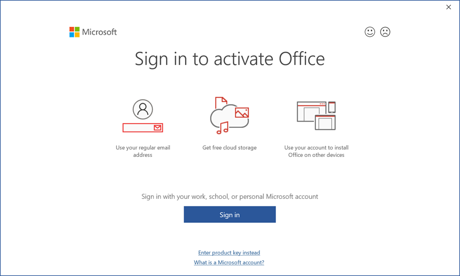 office 365 student step 10