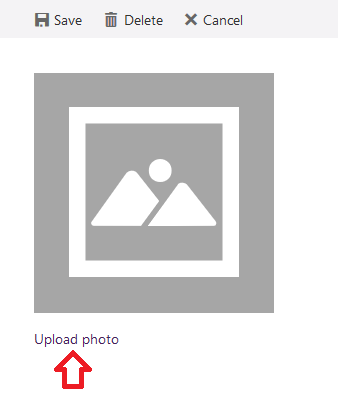 outlook contact picture step 5