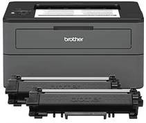 Brother HL-2370DWXL