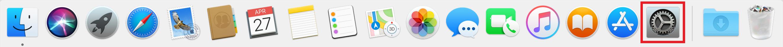 network printers mac step 1