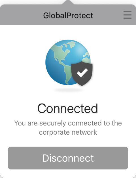 global protect apsu mac step 9