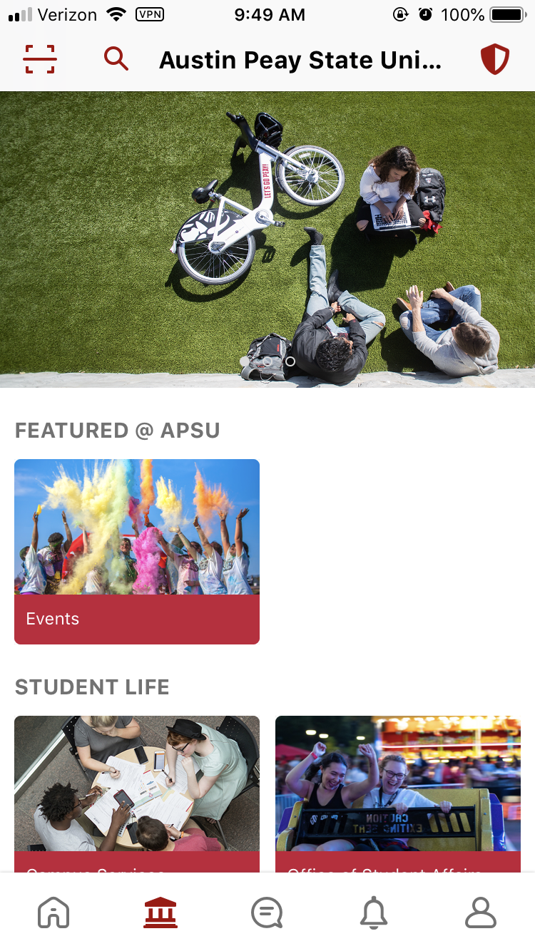 peay mobile app 02