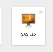 sas lab step 4