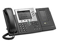 Cisco 7915