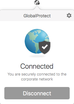 vpn connect mac step 4