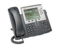 Cisco 7962G