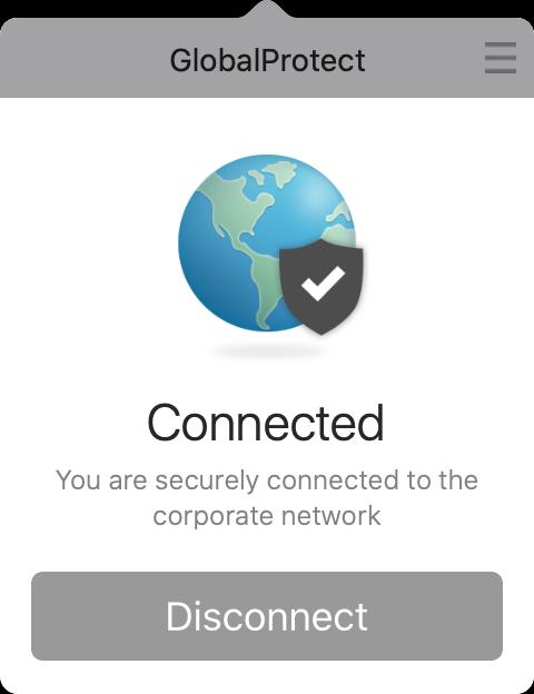 global protect apsu mac step 4