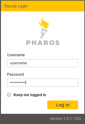 pharos 02